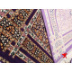 Medallion Design Silk Qum Rug - RQ5015