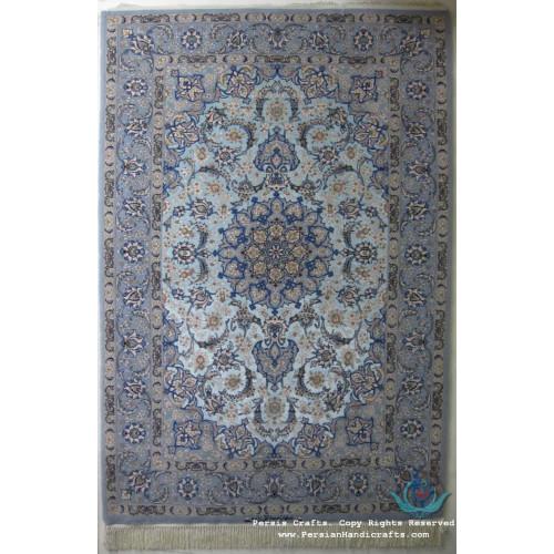 Slimi Design Isfahan Rug - RI4041