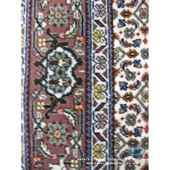 Mahi Design Tabriz Rug - RT4000